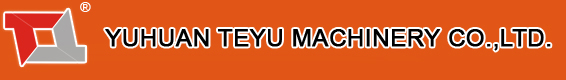 Yuhuan teyu machinery Co., LTD